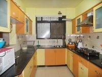 14F2U00065: Kitchen 1