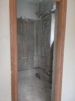 15J1U00142: Bathroom 2