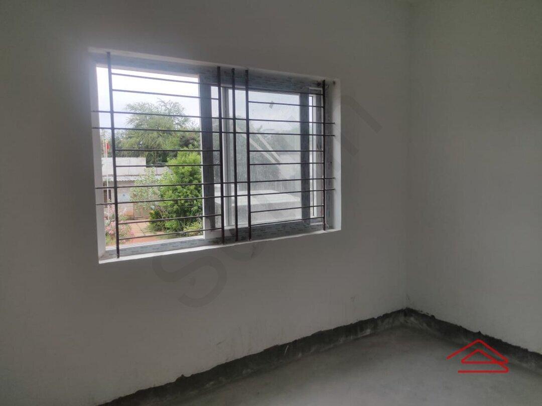 15J1U00142: Bedroom 1