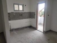 15J1U00142: Kitchen 1