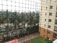 13OAU00093: Balcony 1