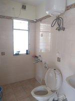 13OAU00093: Bathroom 1