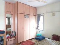 13OAU00093: Bedroom 1