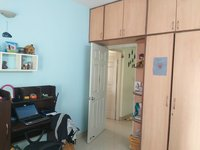 13OAU00093: Bedroom 2
