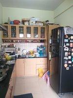 13OAU00093: Kitchen 1