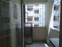 14NBU00082: Balcony 1