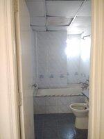 14NBU00082: Bathroom 1