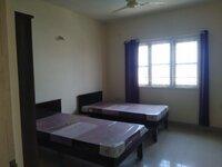 14NBU00082: Bedroom 2