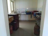 14NBU00082: Kitchen 1