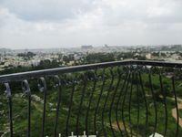10J7U00169: Balcony 2