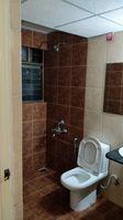 12DCU00301: Bathroom 2