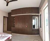 12DCU00301: Bedroom 1