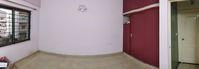 12DCU00301: Bedroom 3