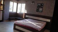 12DCU00301: Bedroom 2