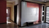 12DCU00301: Hall 1