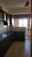 12DCU00301: Kitchen 1