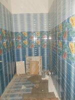 14OAU00185: bathrooms 1