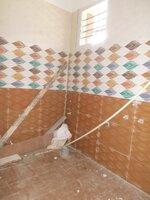14OAU00185: bathrooms 2