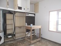 14OAU00185: bedrooms 1