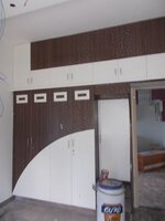 14OAU00185: bedrooms 2