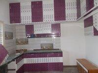 14OAU00185: kitchens 1