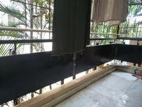 12J6U00446: Balcony 1