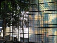 12J6U00446: Balcony 3