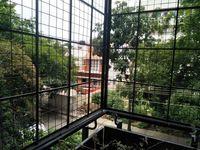12J6U00446: Balcony 2