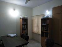 12J6U00446: Bedroom 1