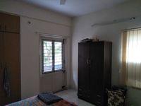 12J6U00446: Bedroom 2