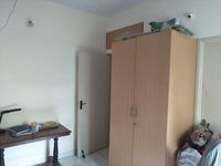 12J6U00446: Bedroom 3