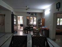 12J6U00446: Hall 1