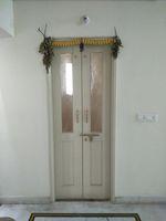 12J6U00446: Pooja Room 1