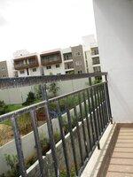 15S9U00755: Balcony 1