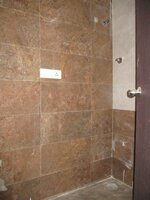 15S9U00755: Bathroom 1