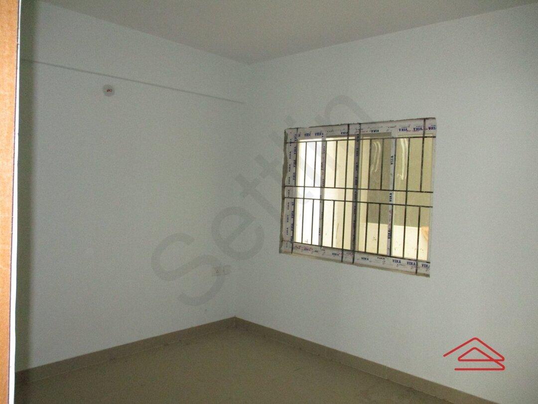 15S9U00755: Bedroom 1
