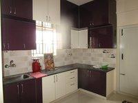 14J6U00344: Kitchen 1
