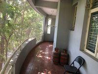 12DCU00193: Balcony 2