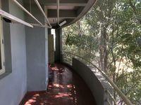 12DCU00193: Balcony 1