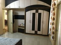 12DCU00193: Bedroom 3