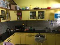 12DCU00193: Kitchen 1
