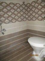 15J7U00135: Bathroom 3