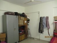 15J7U00135: Bedroom 2