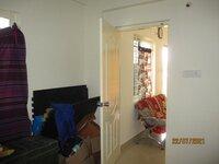 15J7U00135: Bedroom 3