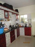 15J7U00135: Kitchen 1