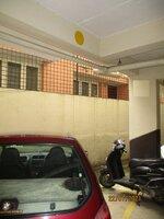 15J7U00135: parkings 1