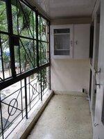 15S9U00945: Balcony 3