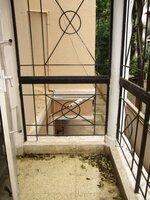 15S9U00945: Balcony 1