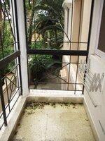 15S9U00945: Balcony 2