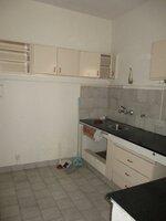 15S9U00945: Kitchen 1